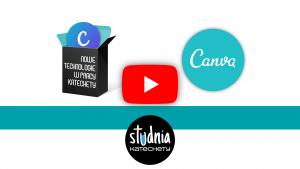 Szkolenie dla katechetów - Canva